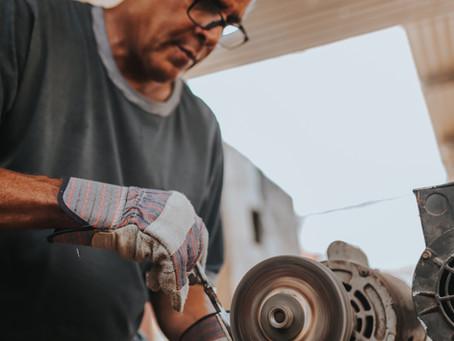 İşçi Alacakları: Ücret, Fazla Mesai, Kıdem Tazminatı, İhbar Tazminatı ve Diğerleri