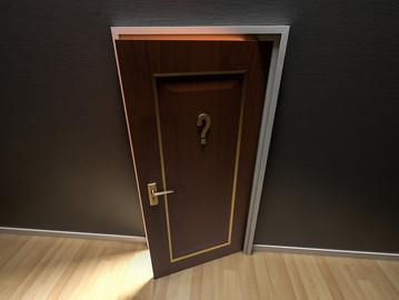 Kiralanan Taşınmazın Dava veya İcra Takibi Yoluyla Tahliyesi