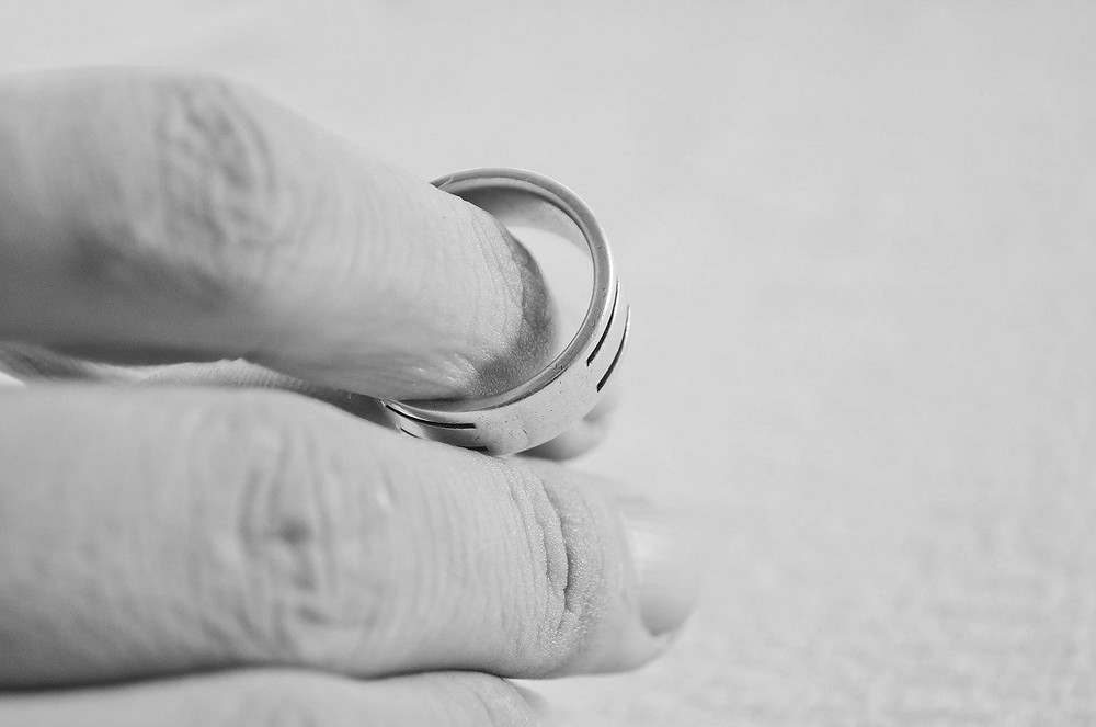 boşanma davası ve ferileri