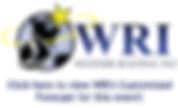 wri_logo_click_here.png