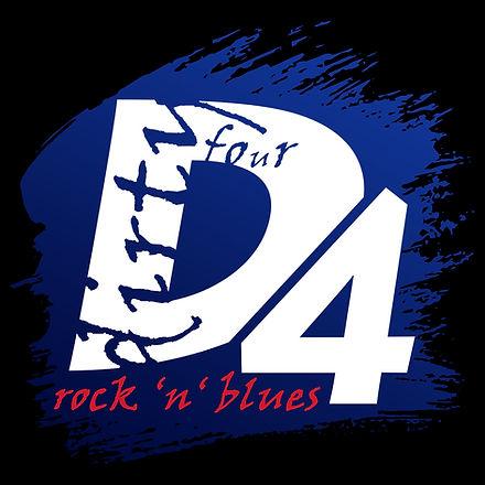 logo_D4_RocknBlues_v003_300dpi_black.jpg