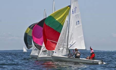 peach youth regatta.jpg