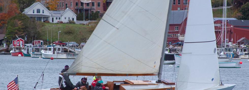 Vixen - Fall sailing.jpg