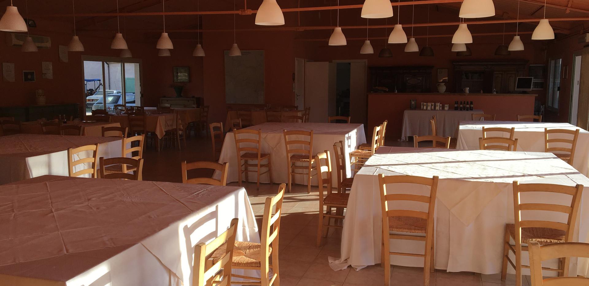 Gennaecorte ristorante.JPG