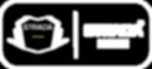 Logo strada uff bianco.png