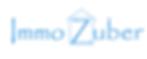 logo blau neu nur immozuber.png