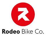 Logo_RodeoBike_rgb_gr.jpg