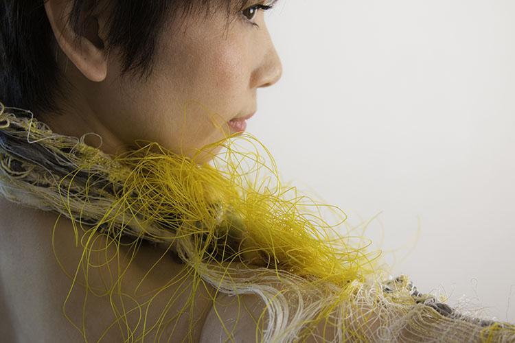 Nobu_yellow_threads_001