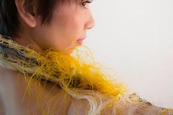 Nobu_yellow_threads_001