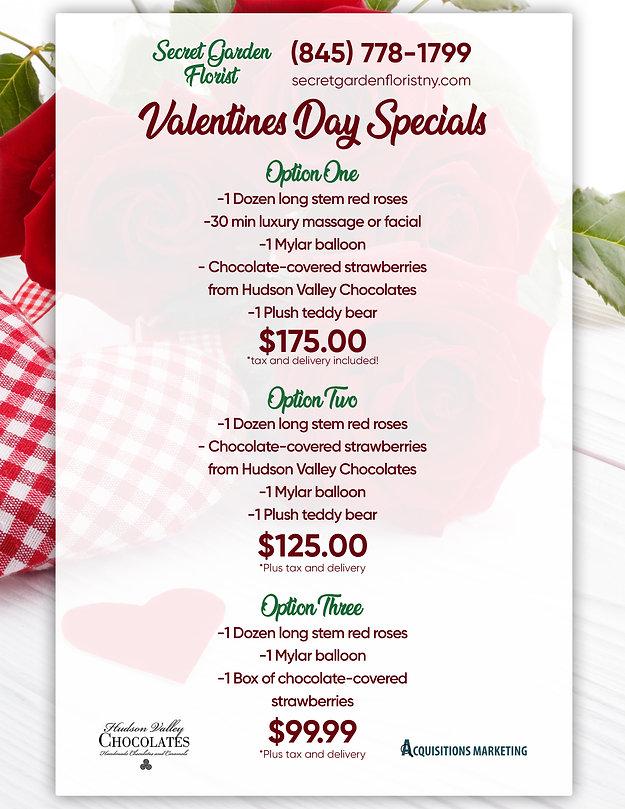 ValentinesDaySpecialsOnePage (1).jpg