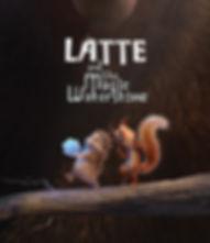 LatteIgel_Poster_pscomp_v003_small.jpg