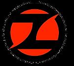 Zooper Film