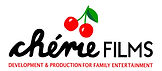 cherieFILMS_LOGO_final_web.jpg