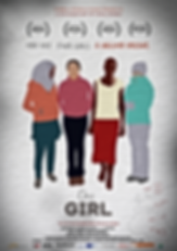 One Girl Poster FINAL - DW-6.png