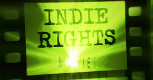 https://www.indierights.com