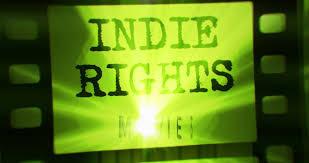 Indierights will represent Roberto Assagioli