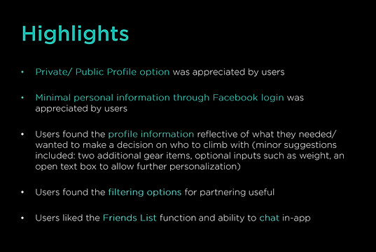 Findings-Report.png