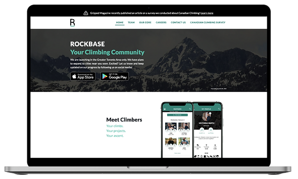 RB-website-mock_edited.png
