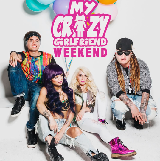 My-Crazy-Girlfriend-Weekend-2014-1000x10