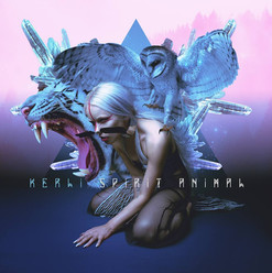 KERLI+-+SPIRIT+ANIMAL.jpeg