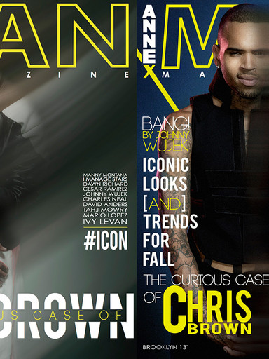 Chris+Brown-ANNEX+MAN.jpeg