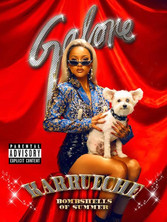 karreuche-cover-galore-legal.jpg