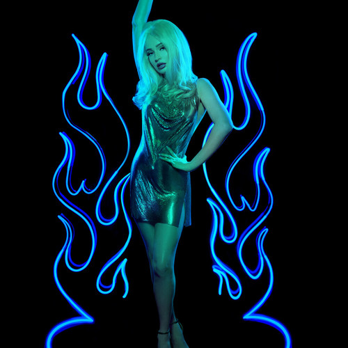 Kim_Petras_200306_Blue_Flame-0175.jpg