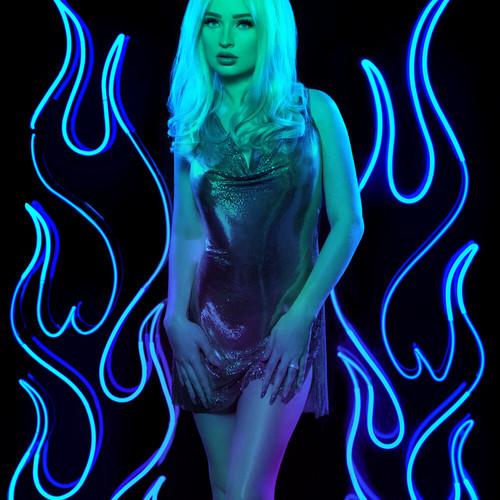 Kim_Petras_200306_Blue_Flame-0160.jpg