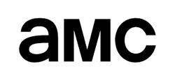AMC LOGO.png