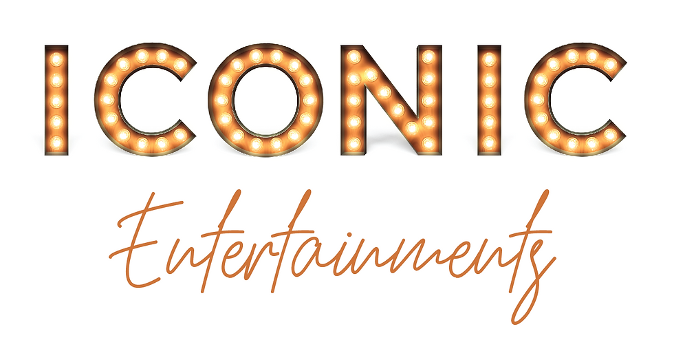 ICONIC Entertainments logo.png
