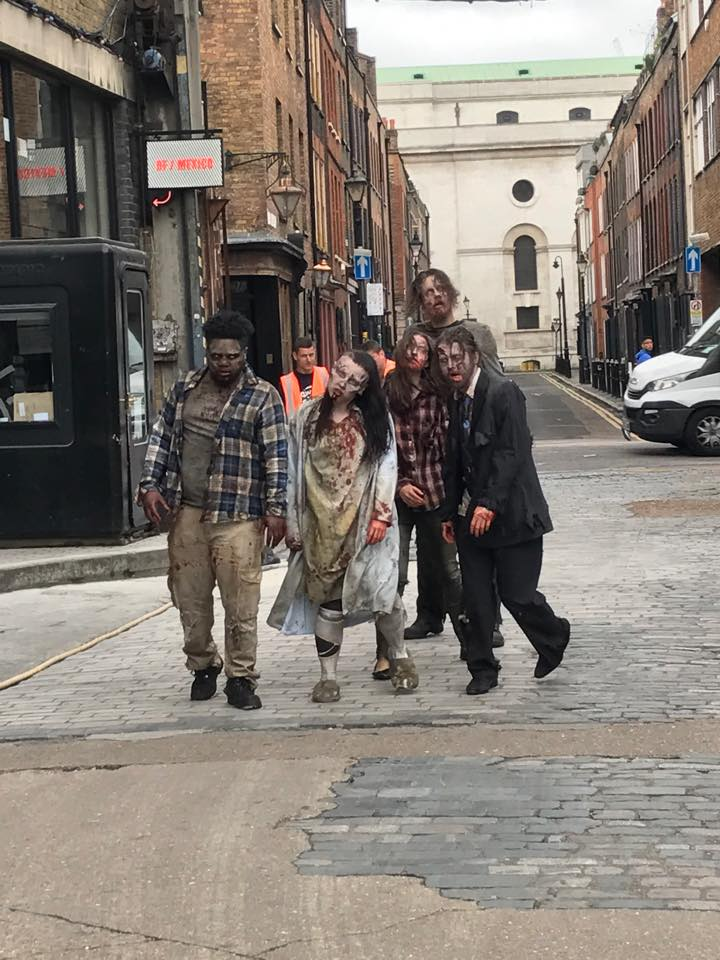 ELYS YARD ZOMBIES.jpg
