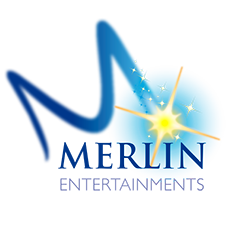 Merlin-Entertainments-logo-on-clear-back