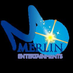 Merlin-Entertainments-logo-on-clear-back