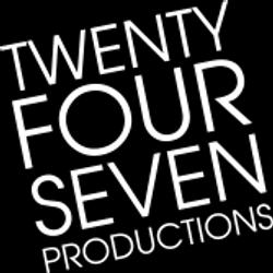 TWENTY FOUR SEVEN LOGO.png