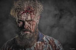 asylum zombie.jpg