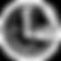 logo-white3D.png