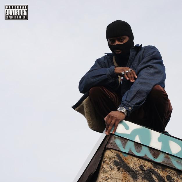 4:08 (Album/EP) - Close Cash