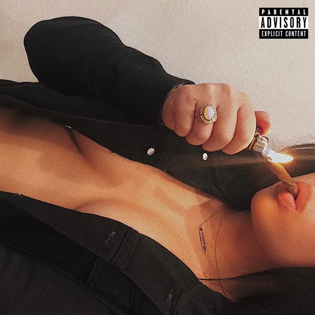 Nicki (Single) - TIL-3 - 4:09