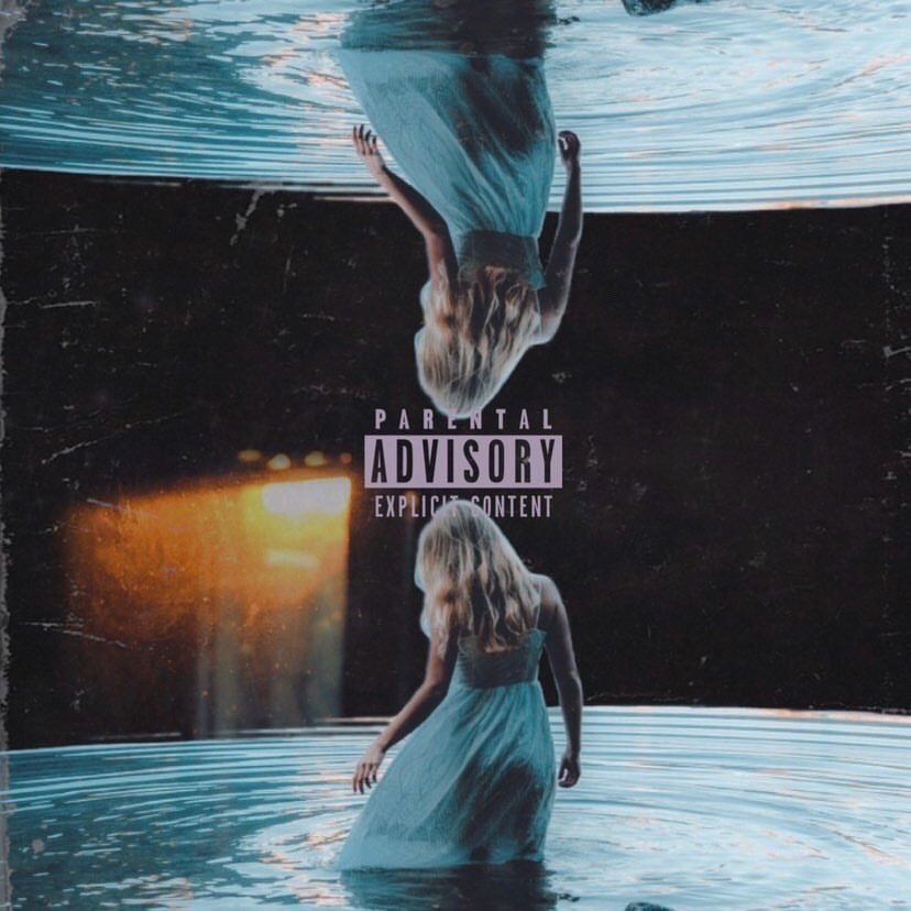 Sprout - Reflections feat. Close Cash & Koda