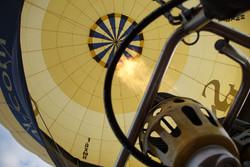 photo montgolfiade 2021 - 1