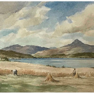 Brodick Bay (date unknown)