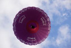 photo montgolfiade 2021 - 3
