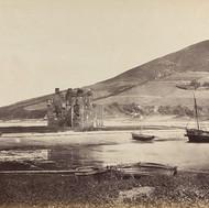 Thomas Annan - Lochranza, 1864