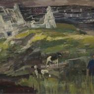 Isle of Arran (1960)