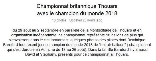 texte championnat britanique.JPG