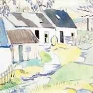 Corrie Village