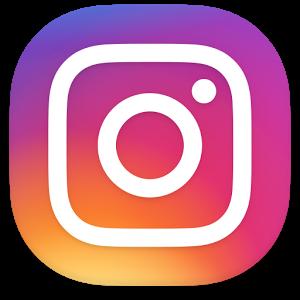 Fame and Fortune auch auf Instagram