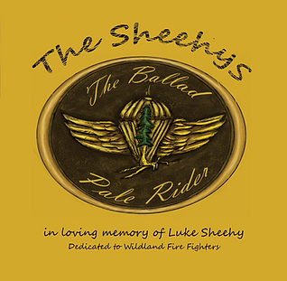 Sheehy_label_front.pdf.png