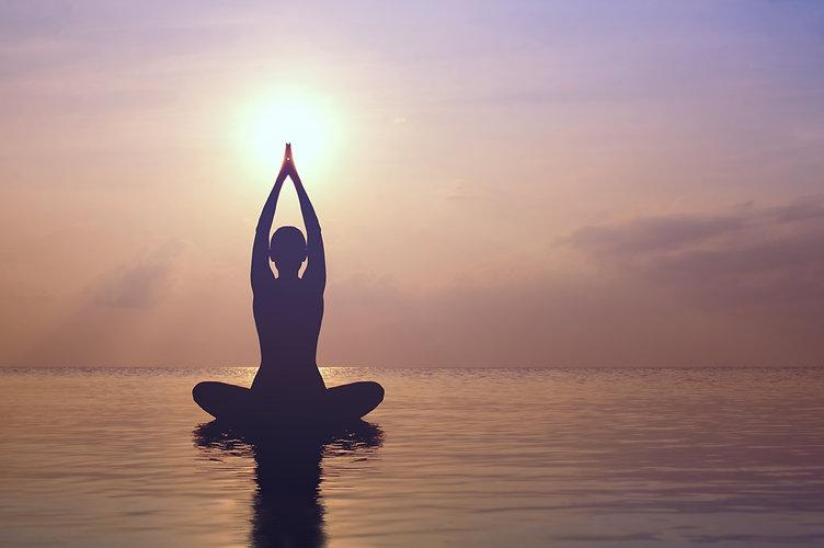 YogaStressRelief.jpg
