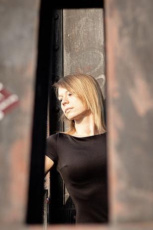 Sascha Boelmans Photography